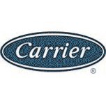 carrier-1